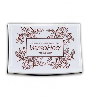 versafine-ink-pad-vintage-sepia-vf54