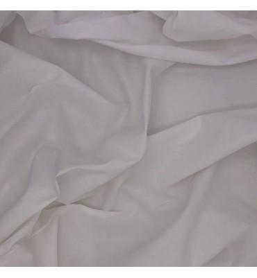 Antibacterian white