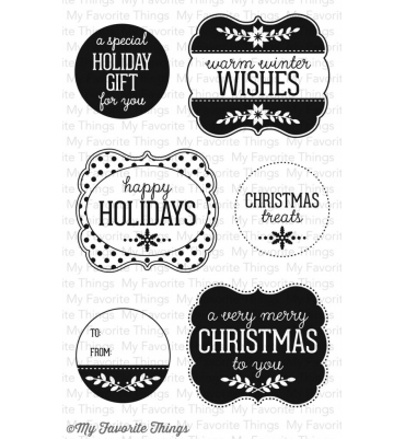 christmaslabelsandtags_webpreview