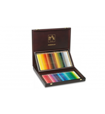 coffret-assortiment-80-prismalo-aquarelle.jpg