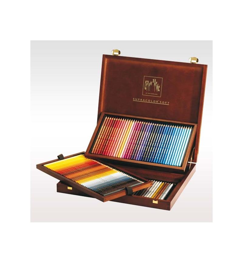 supracolor 120-legno chiaro