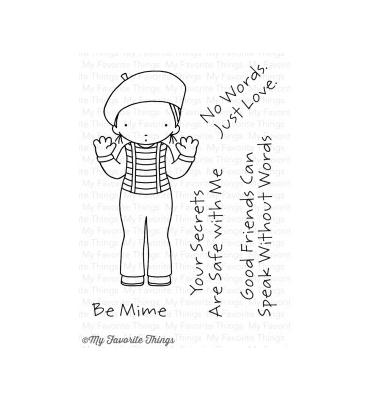 mft_pi239_bemime