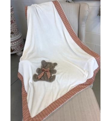 coperta-pelliccetta-orso-a-cm-115x150-euro-75